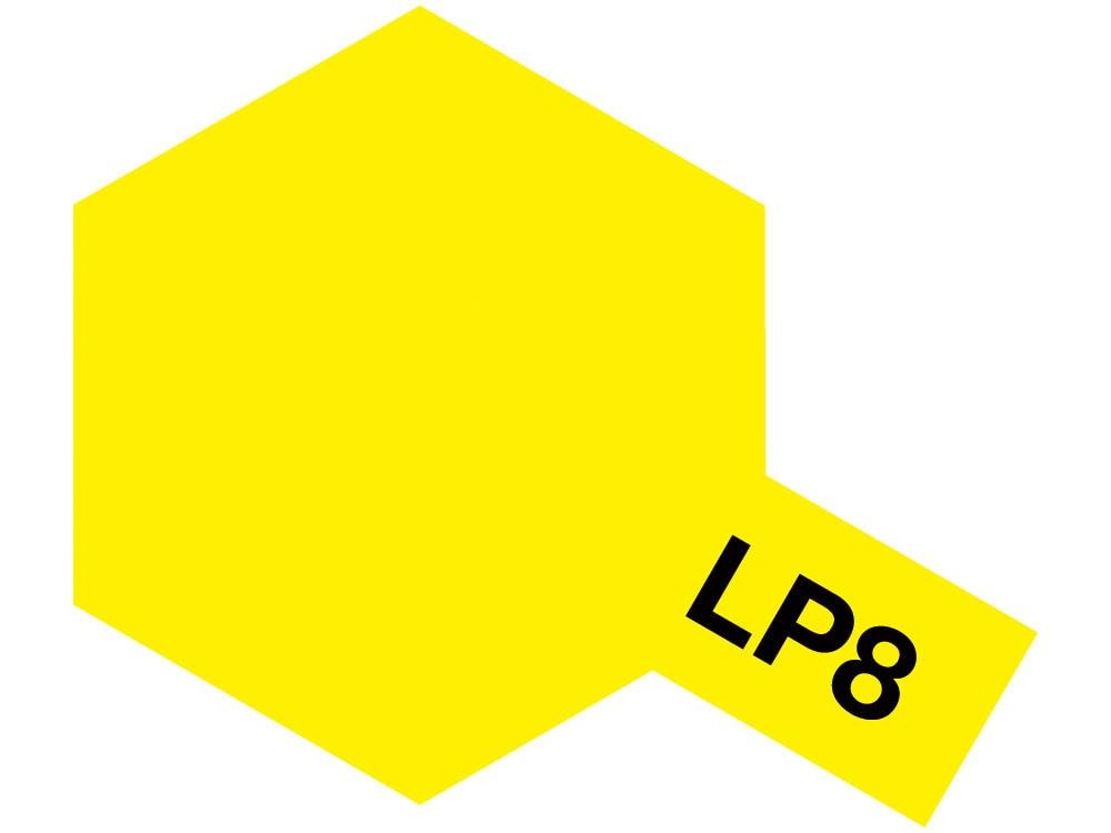 タミヤ ラッカー塗料 LP-14 舞鶴...
