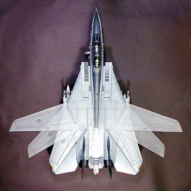thumbnail 12 - Tamiya 1:32 Model Kits Military Aircraft Fighter Jet WWII Aeroplane Airplane